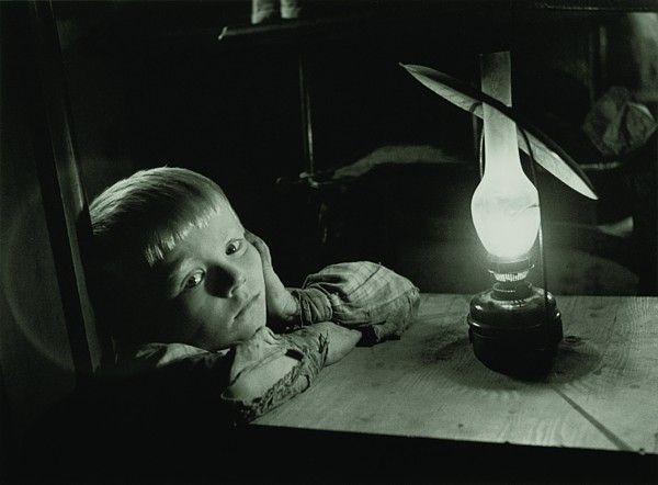 Jan Lukas Morava 1942