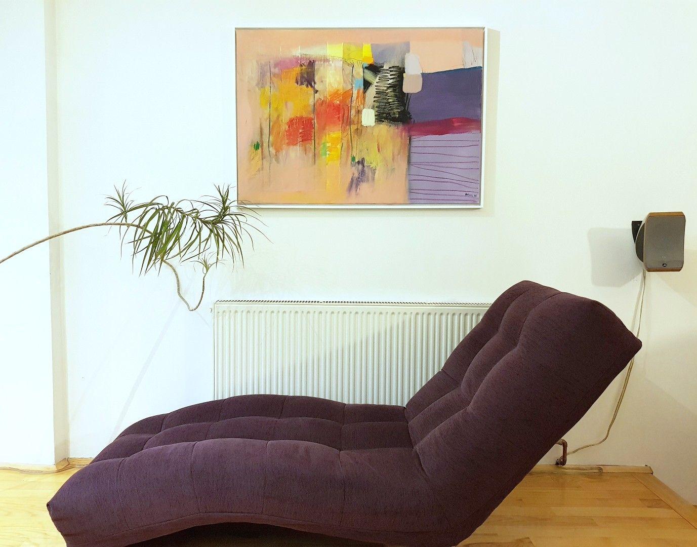 Naslovnica Floor Chair Home Decor Furniture