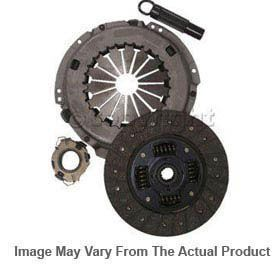 Limited Supply Click Image Above 1996 2002 Toyota 4runner Clutch Kit Auto Com Toyota Clutch Kit Eco31 84031 96 97 98 99 00 01 02