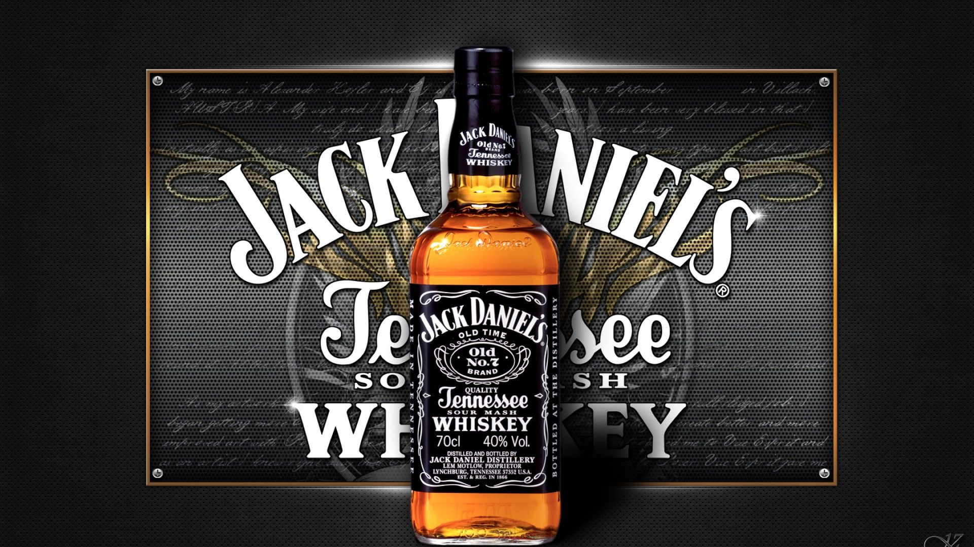 Pin by christian kobus on jack daniels pinterest jack daniels jack daniels wallpaper widescreen hd for desktop arubaitofo Gallery