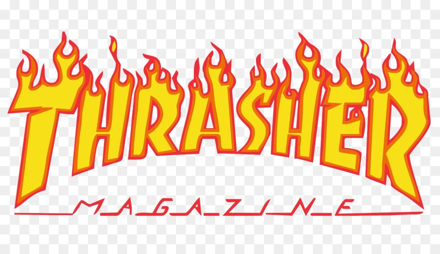 T Shirt Thrasher Skateboarding Logo Thrasher Png Is About Is About Text Logo Area Li Estampados Para Playeras Estampados Para Remeras Logos Para Camisetas