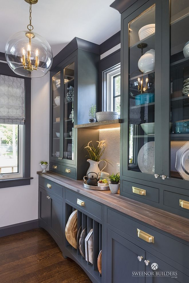 Pin By Audrea Jasmine On Mudroom Laundry Room Pantry Kitchen Design Home Decor Kitchen Remodel