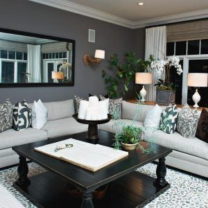 decorating ideas for living rooms with grey walls graues wohnzimmer dekor ideengraue wnde wohnzimmerwohnzimmer zubehrgrne wohnzimmereklektisches - Wohnzimmer Zubehoer Dekor
