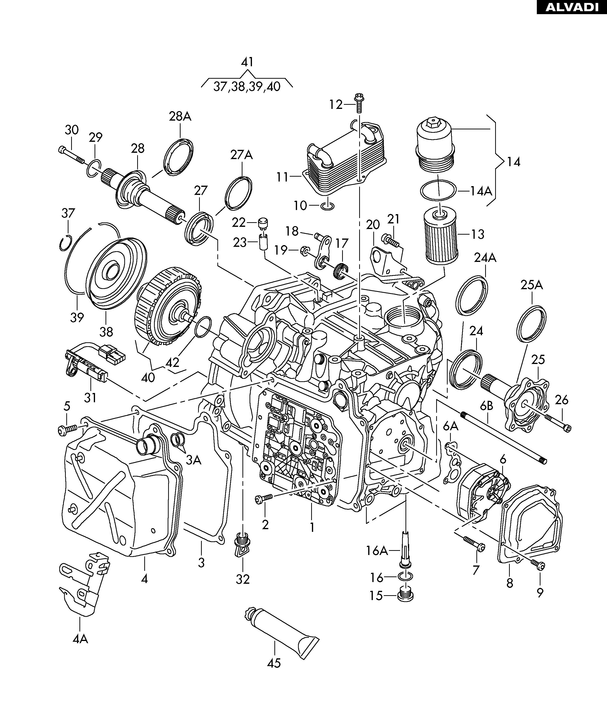 2015 Range Rover Sport Wiring Diagram Schematic