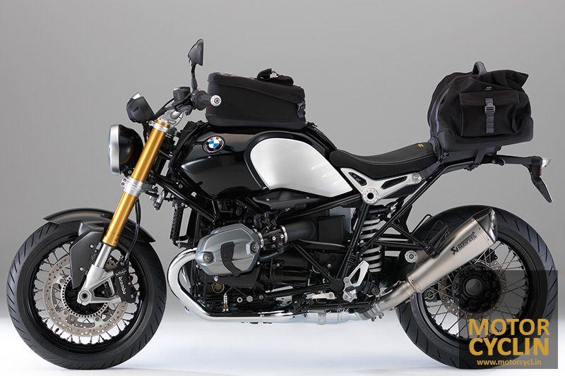 9 Photos Of Bmw R Ninet Www Motorcycl In Motocicletas Bmw Bmw Nuevo Bmw