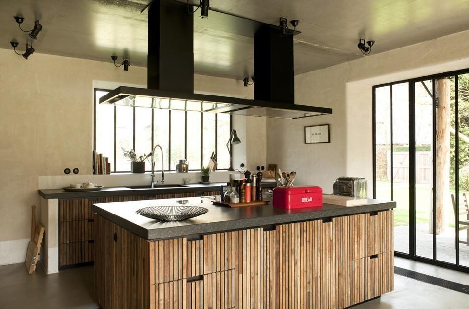 Idee per decorare la casa in autunno - Living Corriere ...