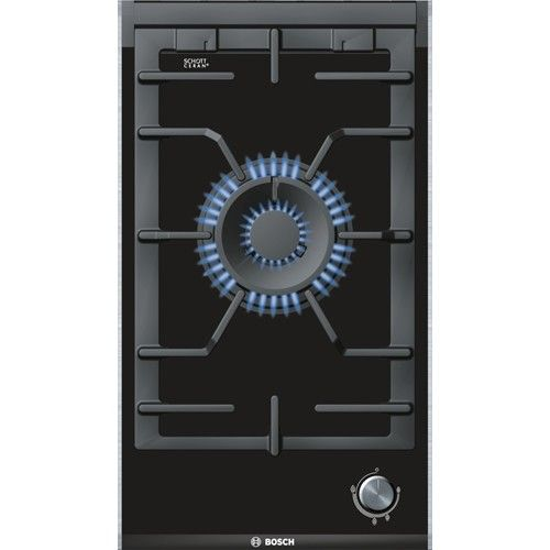 Products Cooking Baking Hobs Domino Hobs Pra326b70e Gas Hob Hobs Bosch