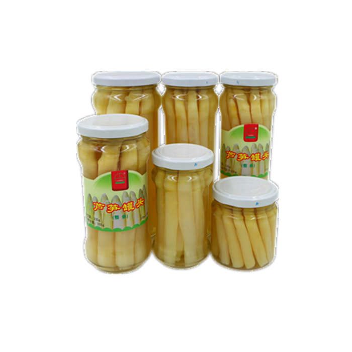 Pin By Kerry Wang On Shandong Lixing Tin Food Co Ltd Canned Foods Canned Fish China Canned Fruit Canned Fruit Canned Food Frozen Food