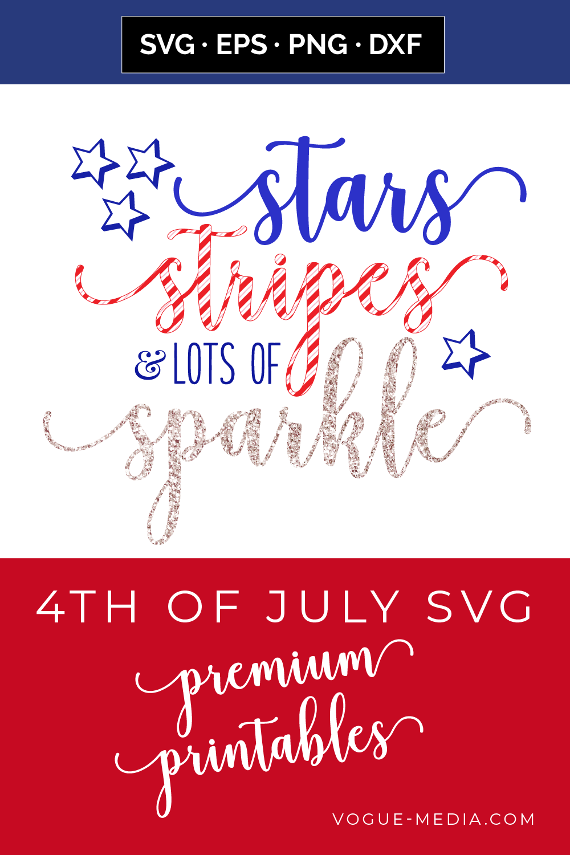 Pin on SVG Cut Files, DIY Print EPS PNG DXF