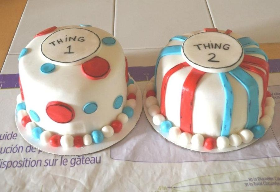 Twin Gender Reveal Idea Just In Case 2nd Baby Showers