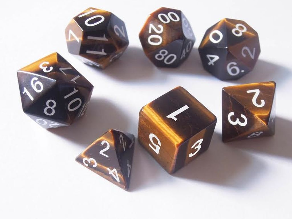Gem Stone 7 Piece Rpg Dice Set By Norse Foundry Gemstones Rpg Norse Norse foundry seeks to enhance your gaming experience and provide quality accessories in hopes of invoking imaginative and memorable moments around your table. pinterest