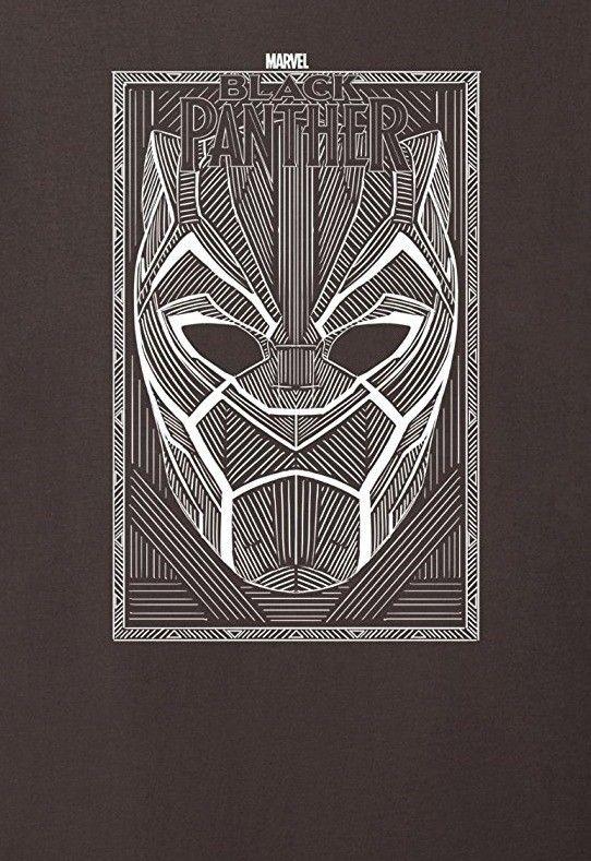 Black Panther Promo   Black Panther   Pinterest   Panteras negras ...