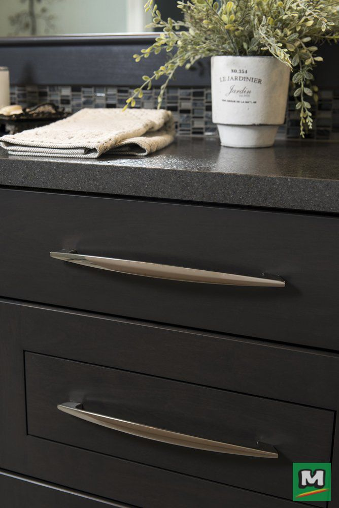 Make Your Home More Modern With The Hickory Hardware Velocity