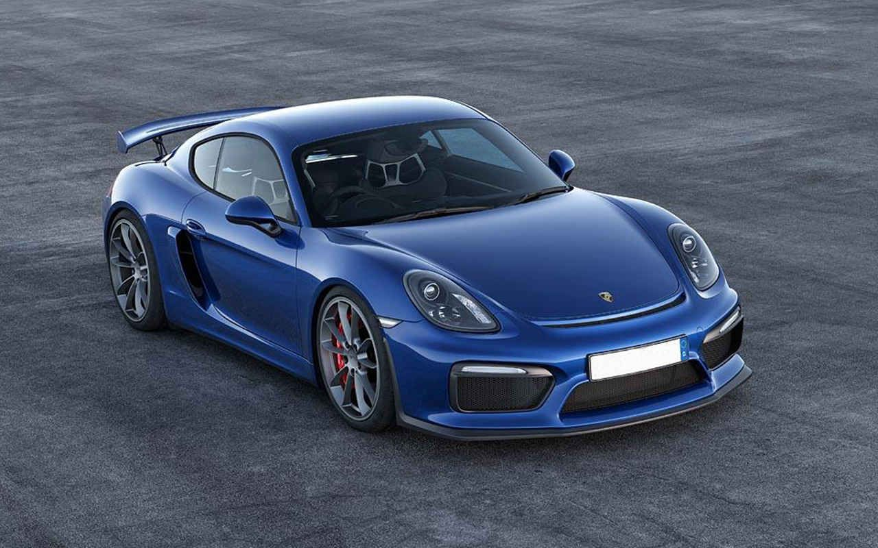 2018 porsche rsr. plain 2018 2018 porsche cayman rs price release date has wonderful performance all of  the components can have top quality for engine specification and style to porsche rsr
