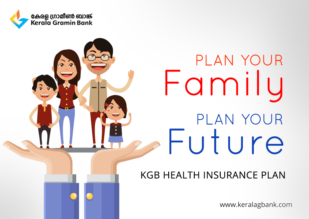 Plan your family & Plan your Future with KGB Health