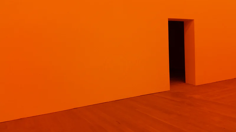 Orange Wallpapers: Free HD Download [500+ HQ] | Unsplash