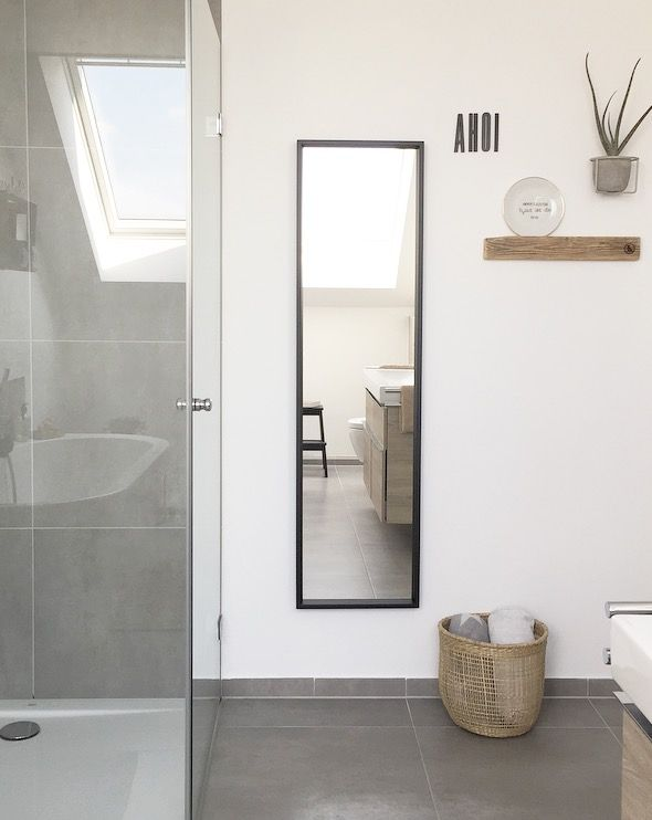 Shop | Badezimmer | Bathroom ♡ | Pinterest | Umstyling, einfaches ...