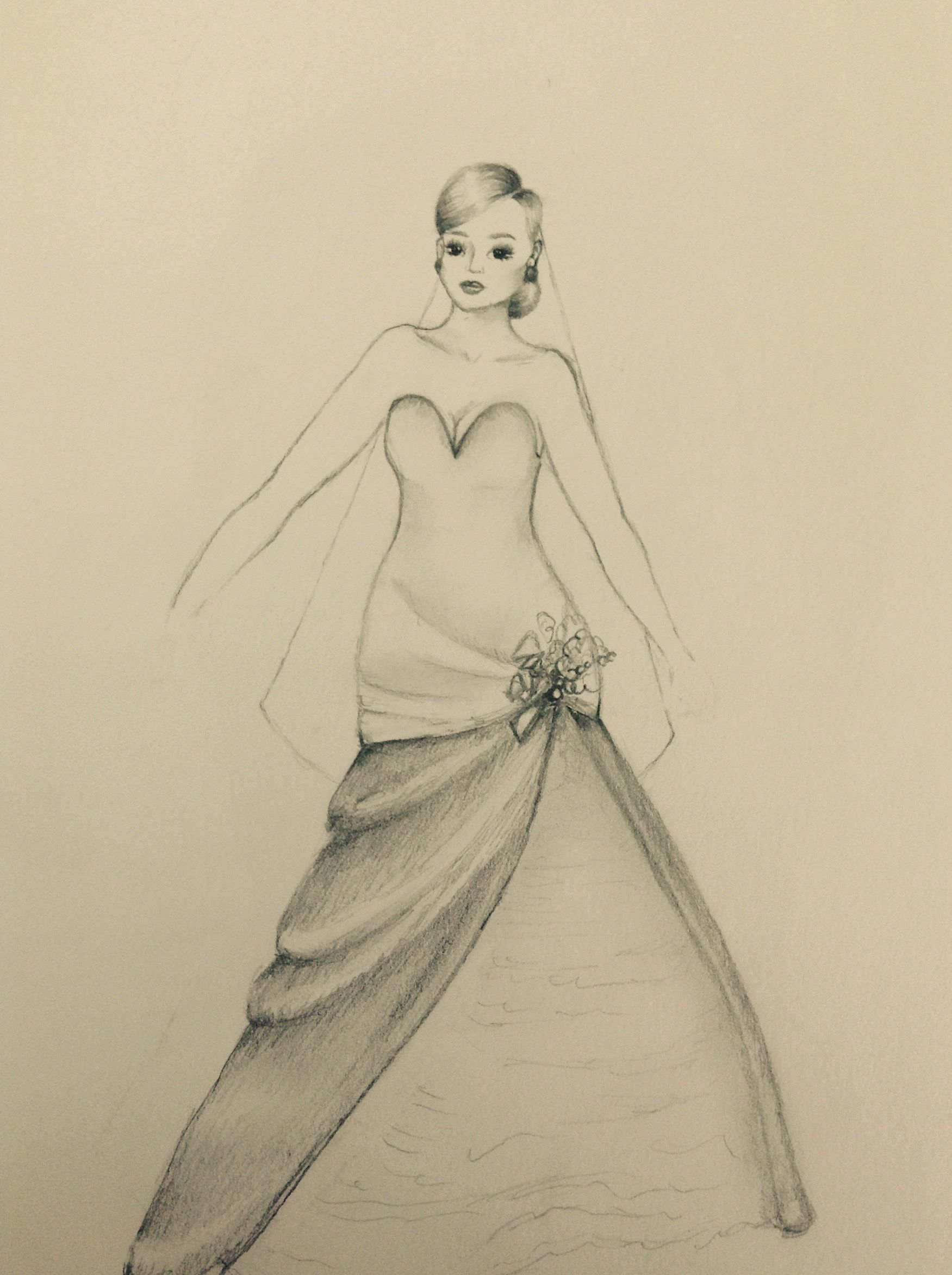 Pin by ingrid steensrud on drawings and sketches pinterest