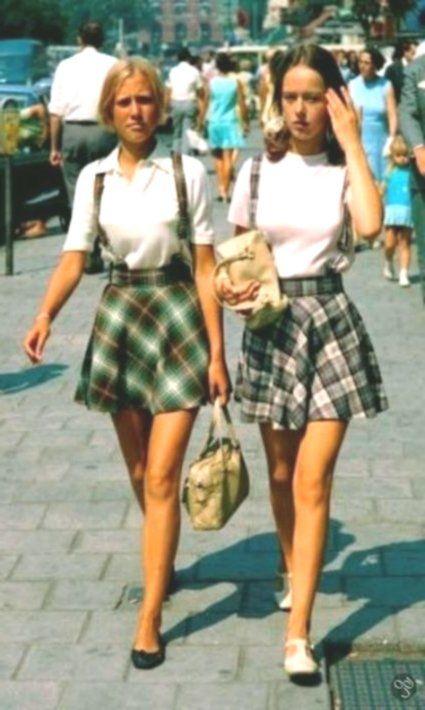 37 best ideas for 60 s dress skirts