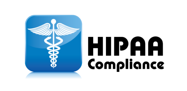 The Hipaa Act Was An Endeavor To Make A More Meaningful Use Of The
