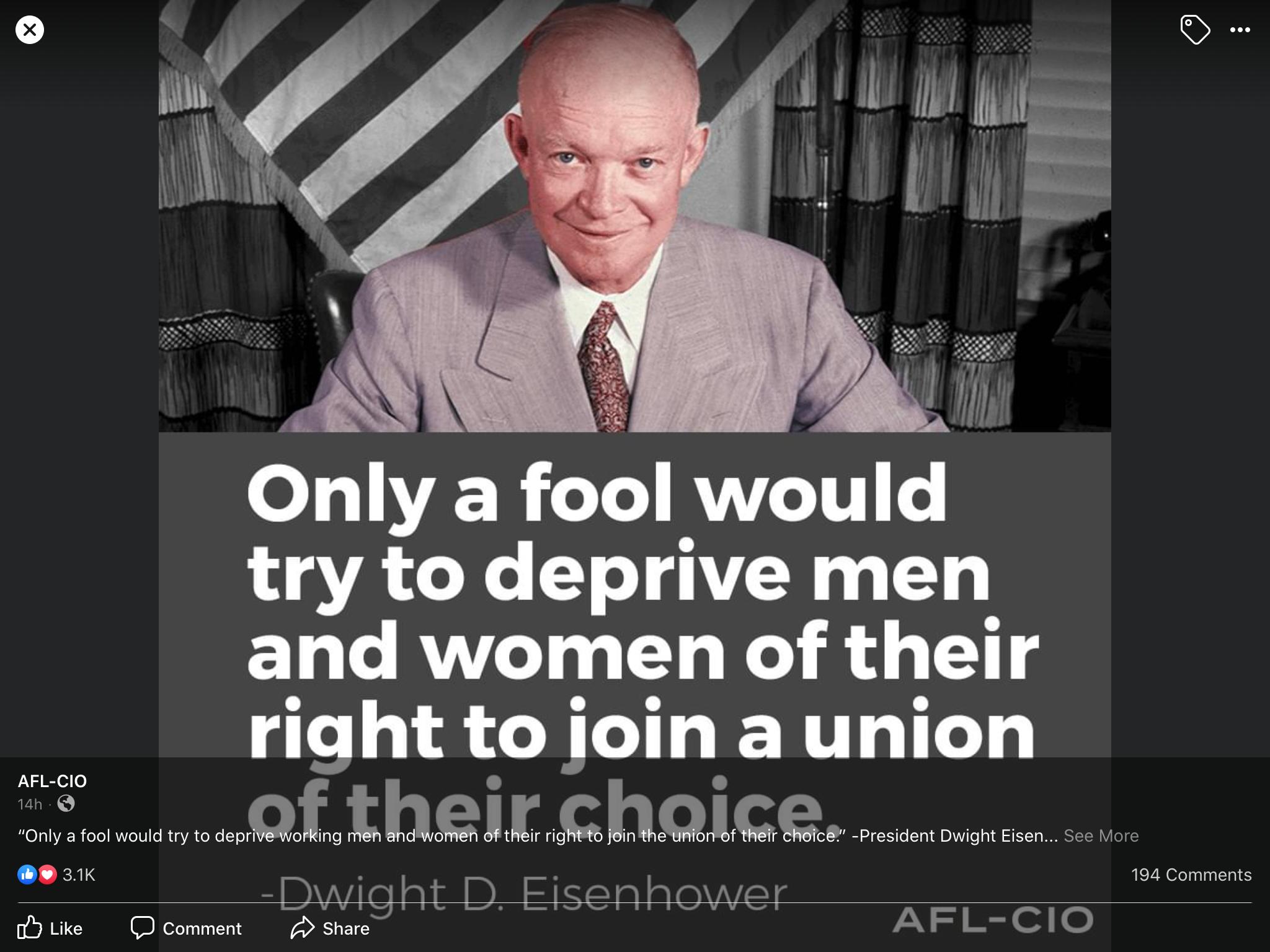 Pin By Jack Miller On Biden 2020 Presidents Men Eisenhower