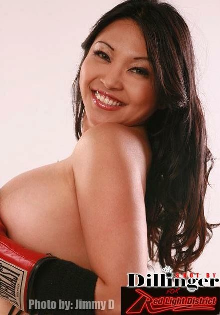 Mika Tan Female Black Beautiful Black People