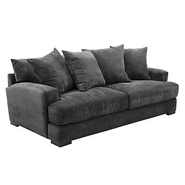 Our Top Selling And Ultra Comfortable Stella Sofa Collection Boasts  Sophistication Without Stuffiness, Now Available
