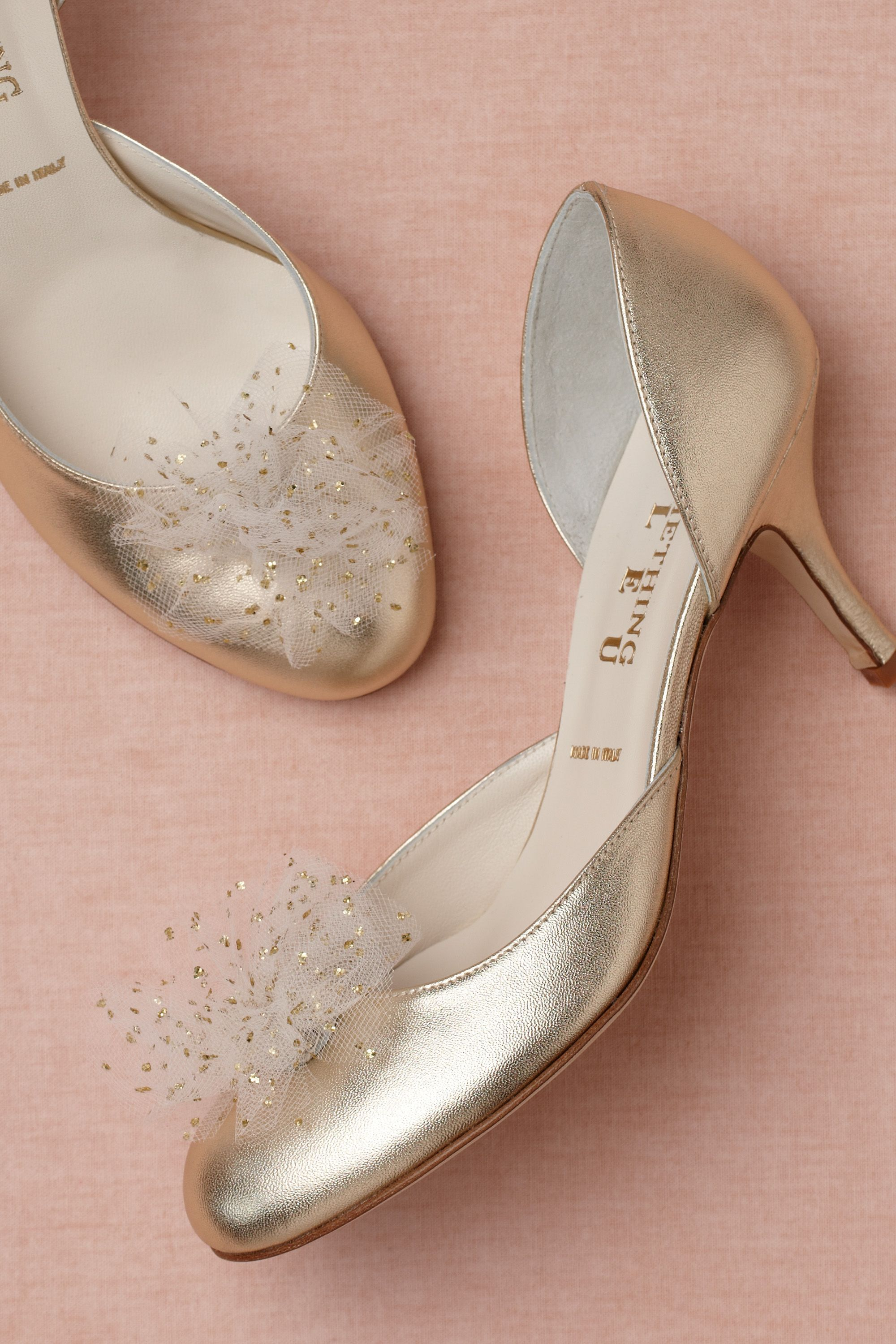 Pin By Miranda Pratt On Shoes Bridal Shoes Shoes Shoe Sale