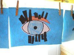 Veilig Leren Lezen Kern 2: VLL kern 2  Kern 2: teen - een - neus - buik - oog In deze kern leert uw kind: Letters: t – n – b – oo – ee Woorden: teen - een - neus - buik - oog De letters i - m - r - v - s – aa - p – e zijn bekende letters geworden. De letters t – ee - n – b – oo komen daarbij met behulp van de woorden: teen, een, neus, buik, oog. Deze woorden passen bij het thema: 'Mijn lijf'. In een verhaal moeten 2 kinderen naar zwemles, maar door een ongelukje komen ze daar niet terecht.
