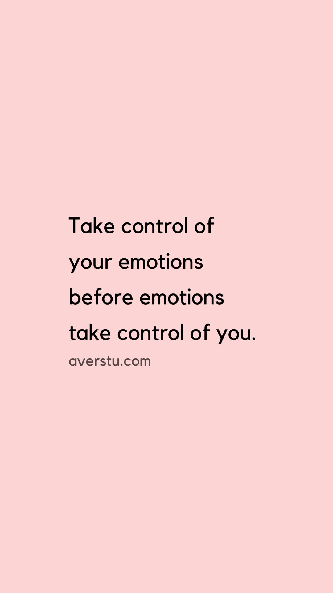 200 Ultimate Inspirational Life Quotes Quotes By Emotions Inspiring Quotes About Life Happy Quotes