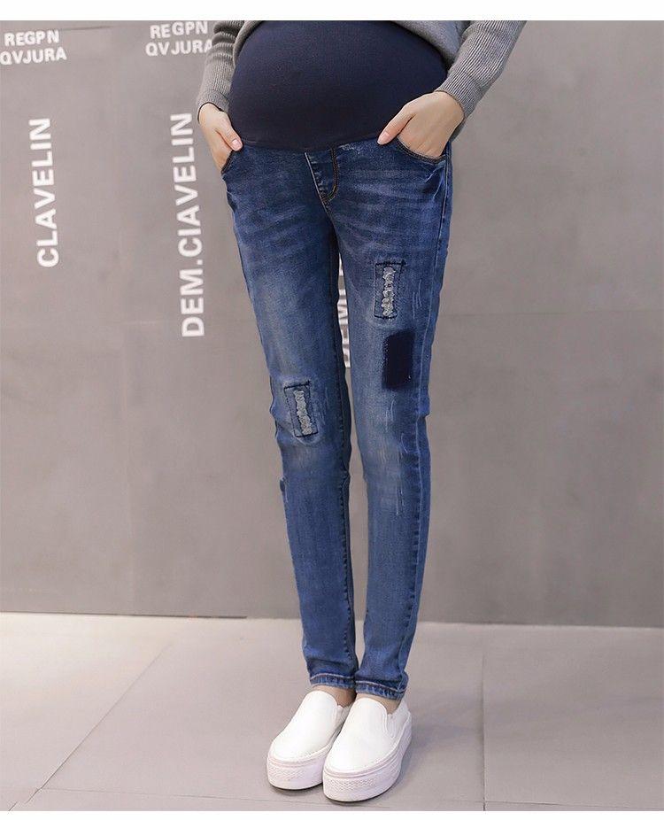 a2cf23f93acee J718# 2017 Women Fashion Jeans Pent Pregent Women Maternity Skinny Pants  Maternity Trousers Stocks - Buy 2017 Women Fashion Jeans,Maternity Clothing  ...