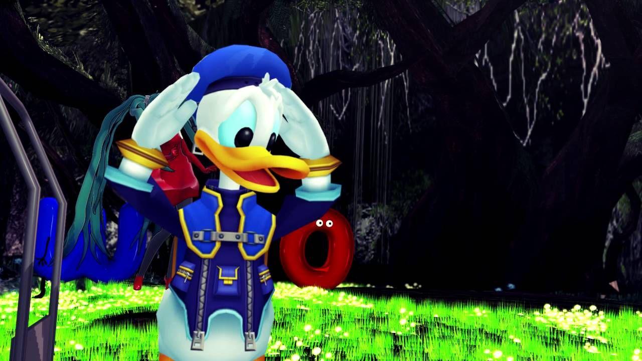 Disney Frozen Slaapkamer : Scary songs five little ducks song frozen songs nursery