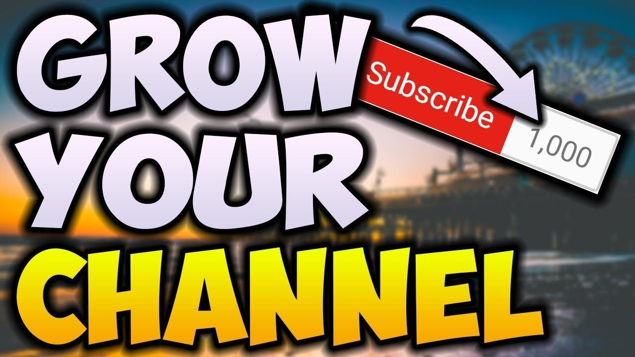 1000 free youtube subscribers app