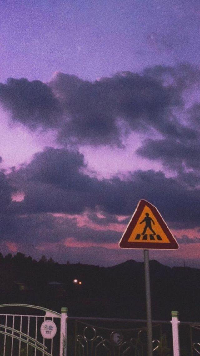 Photo of – -,