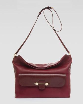 jason wu #handbag #purse