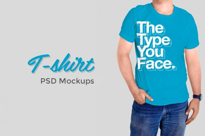 Download T Shirt Mockup Free The Hungry Jpeg Shirt Mockup Tshirt Mockup Clothing Mockup