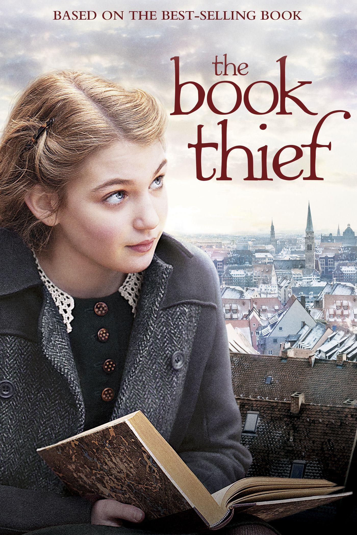 Sgxr9ezuvytk0hc4athmixxdj8e Jpg 1400 2100 The Book Thief Good Movies To Watch Good Movies