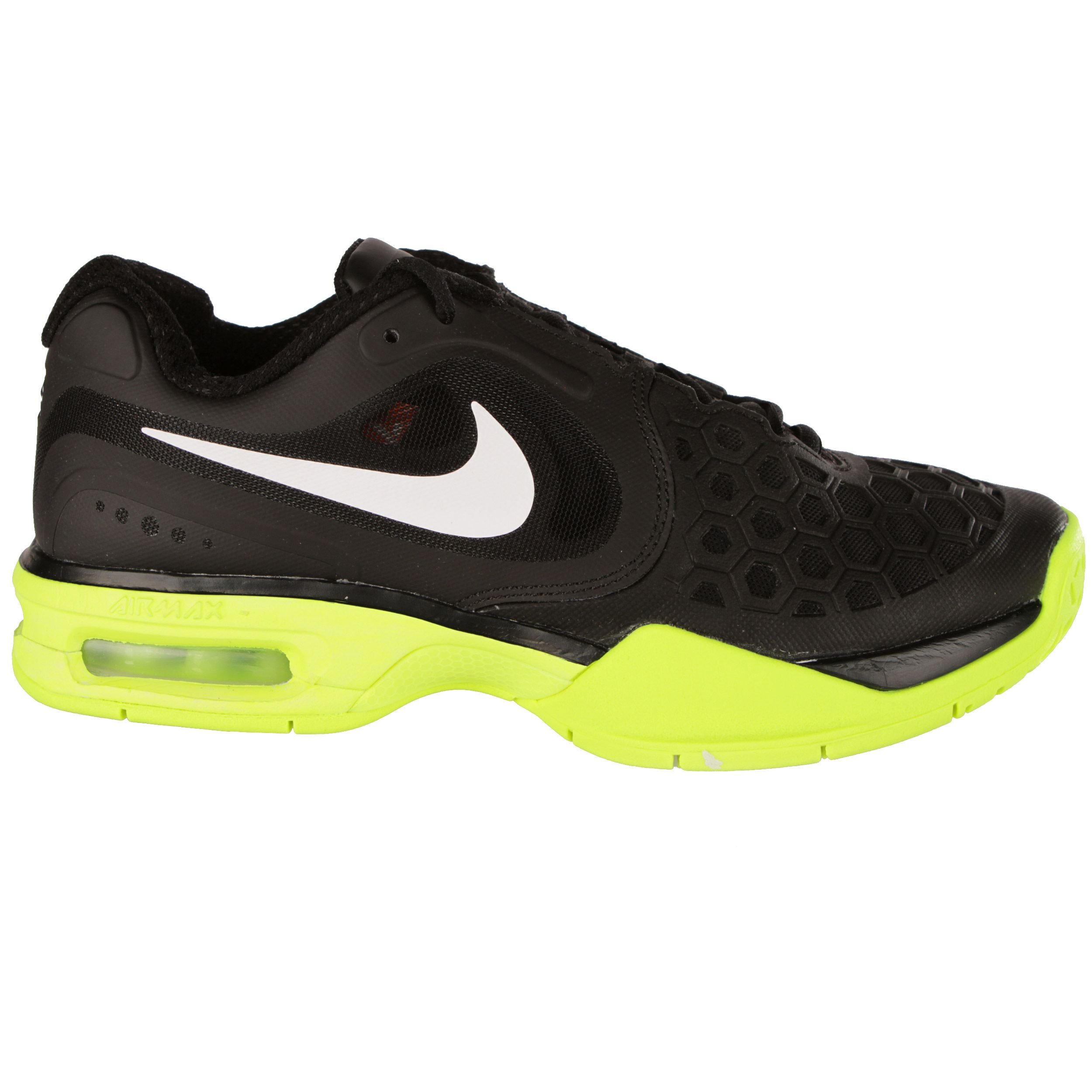 innovative design 34ca8 2fbf1 ... top quality 6 7 10 12 nike rafael nadal air max courtballistec 4.3 90  726a0 1e643 ...