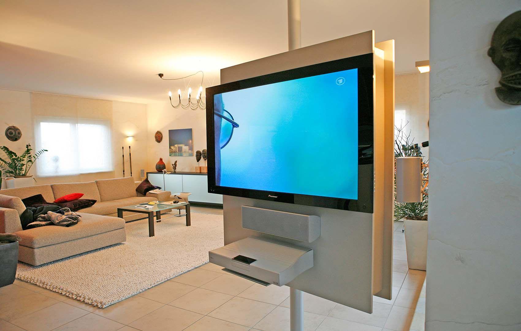 Möbelgeschäft Darmstadt ihr schreiner nach maß in darmstadt arheilgen pole tv