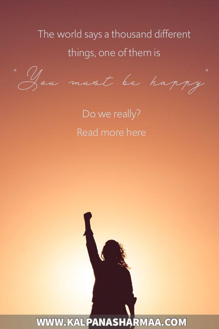 #lifestyleblog #blog #deepthoughts #livelovelaugh