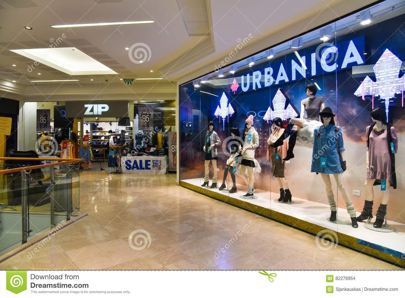 Image Result For Seasonal Display Mall
