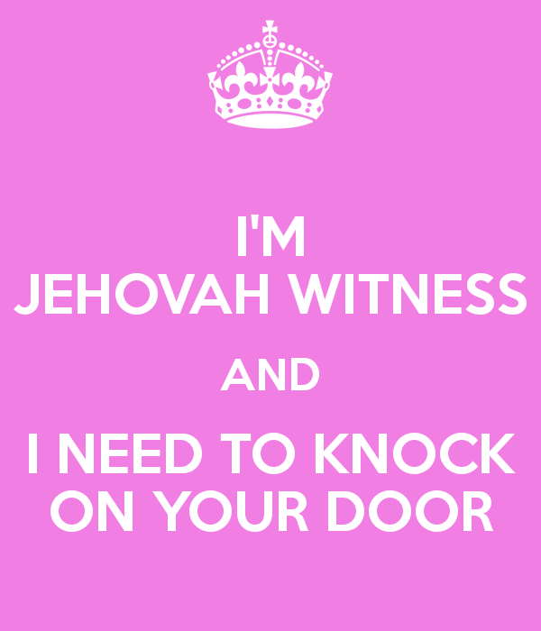 jehovah's witness wallpaper | ... cover picture twitter pic widescreen wallpaper normal wallpaper