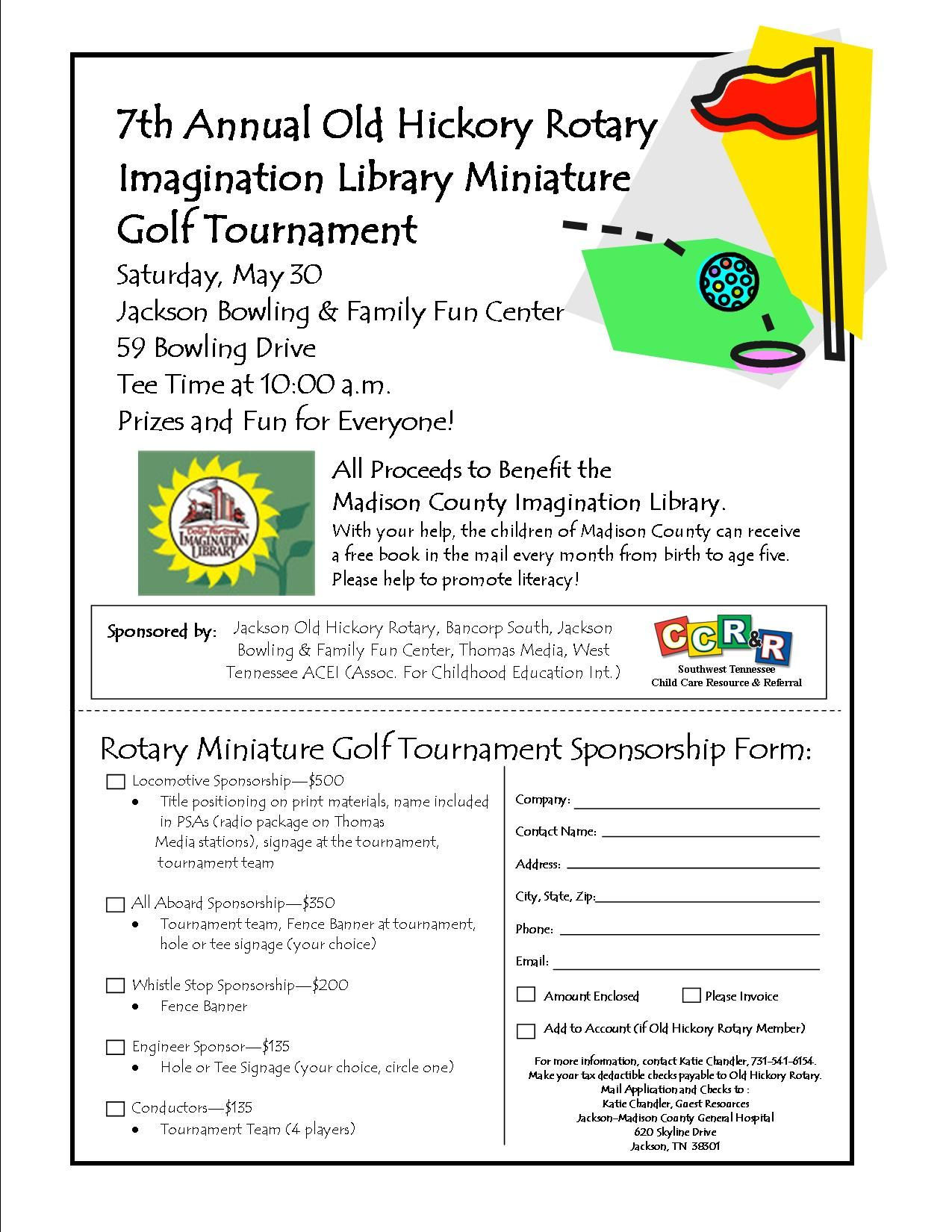 Good Http://www.coronetpublications.net/tag/golf Tournament  · Invitation  TemplatesFlyer ...