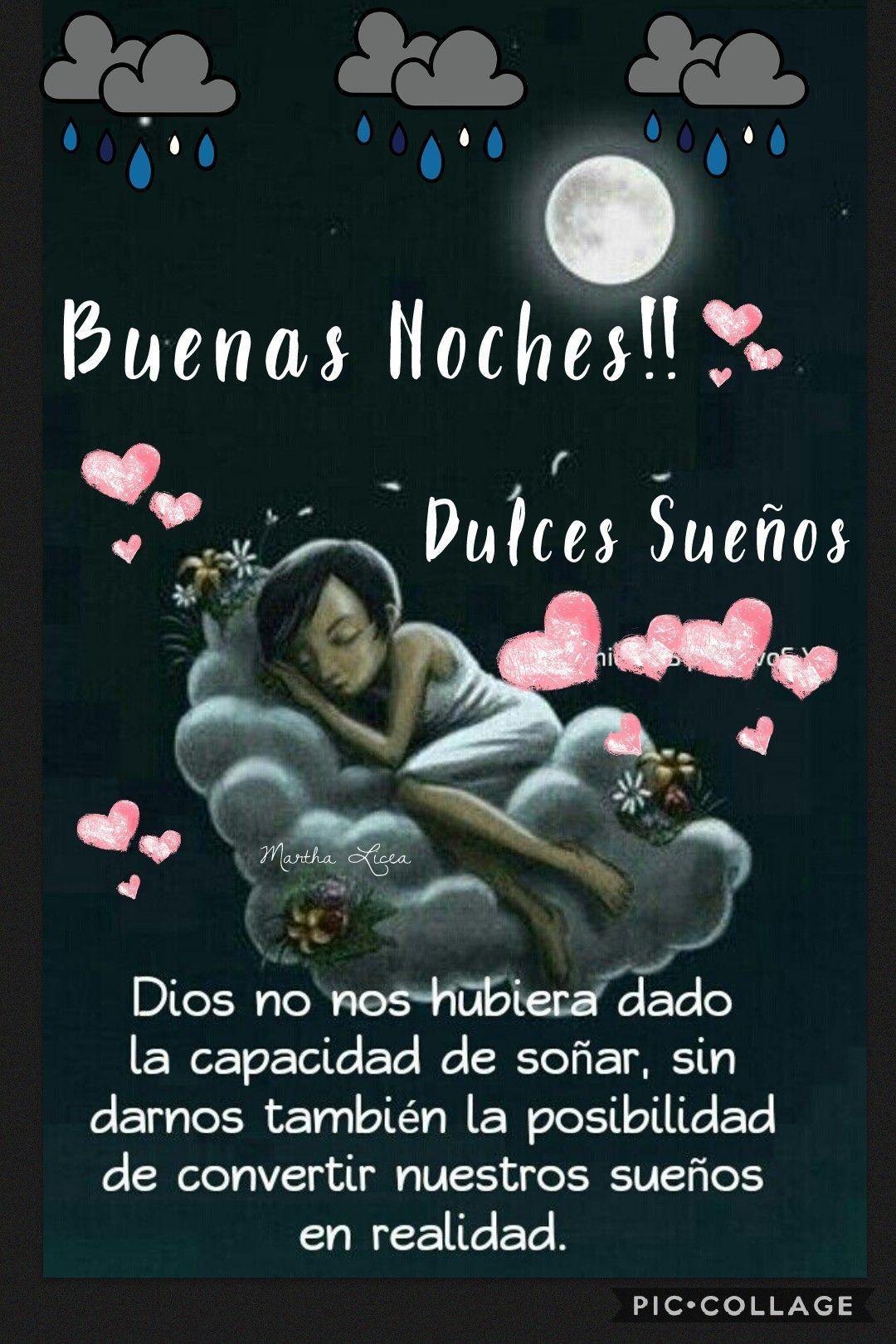 Pin De Jorge Aguilar En Buenas Noches Postales De Buenas Noches