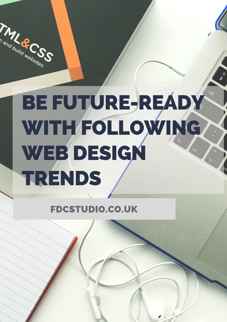 Ppt Pdf Be Future Ready With Following Web Design Trends Slideserve Web Design Web Design Trends Design Trends