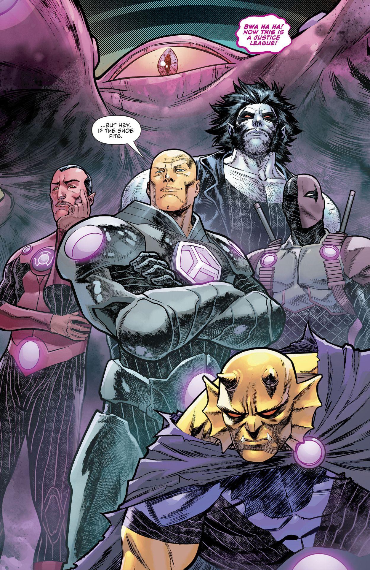 Towritecomicsonherarms Justice League No Justice 1 Justice League Dc Comics Art Dc Comics Characters
