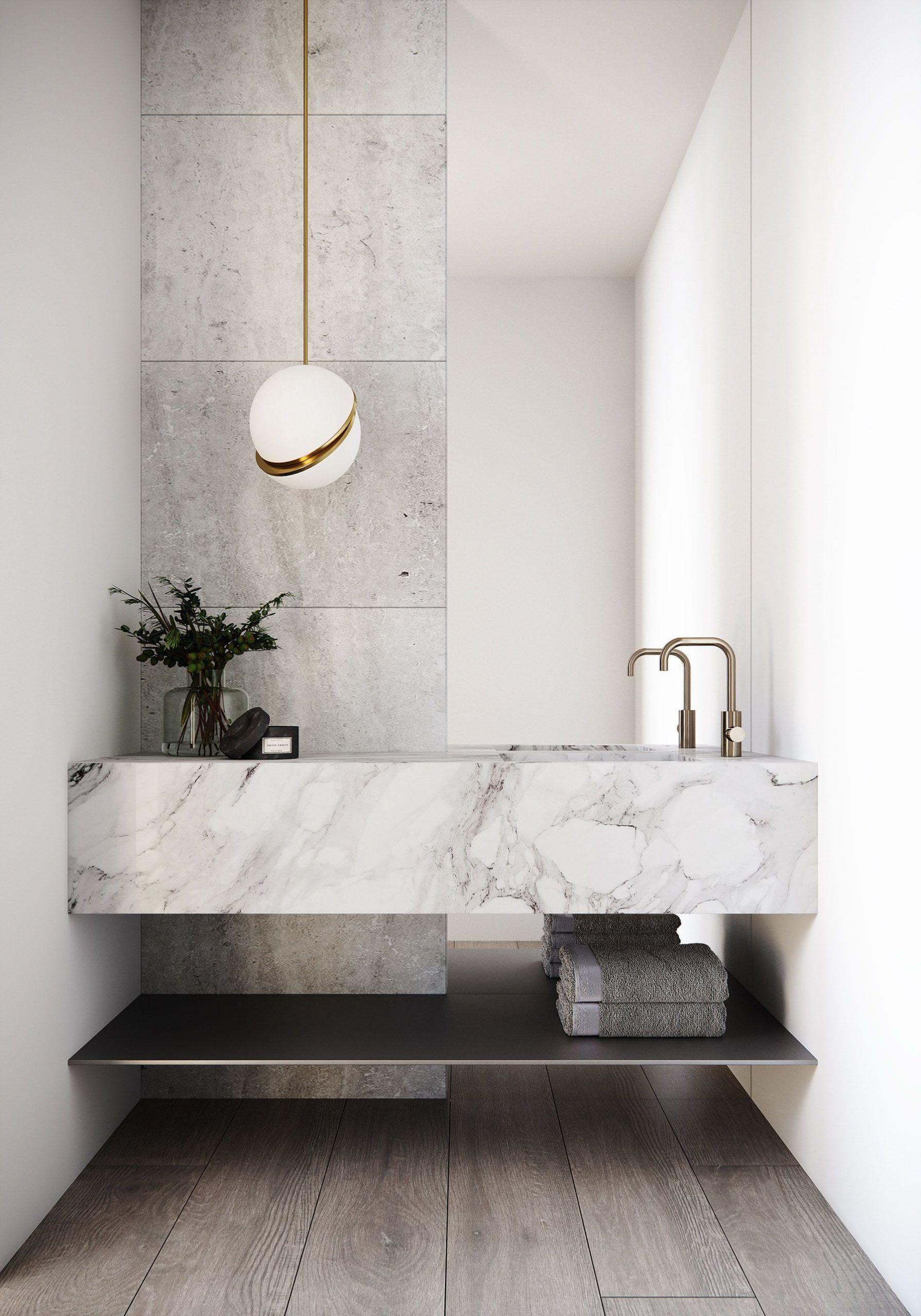 Bathroom Detail In 2020 Moderne Inneneinrichtung Inneneinrichtung Badezimmer Einrichtung