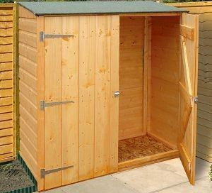 Tiny shed plans do it yourself storage shed outsidepooldeck tiny shed plans do it yourself storage shed solutioingenieria Images