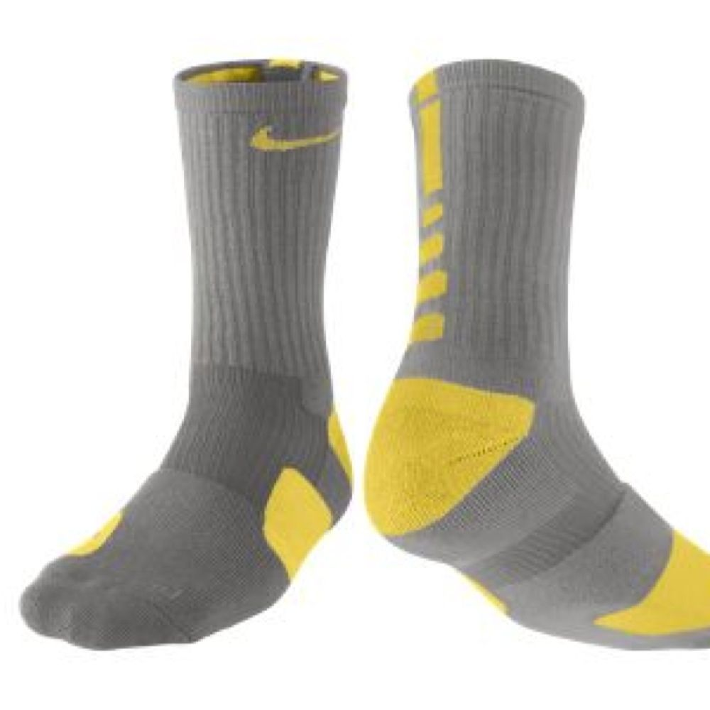 Tumblr | Nike elite socks, Elite socks