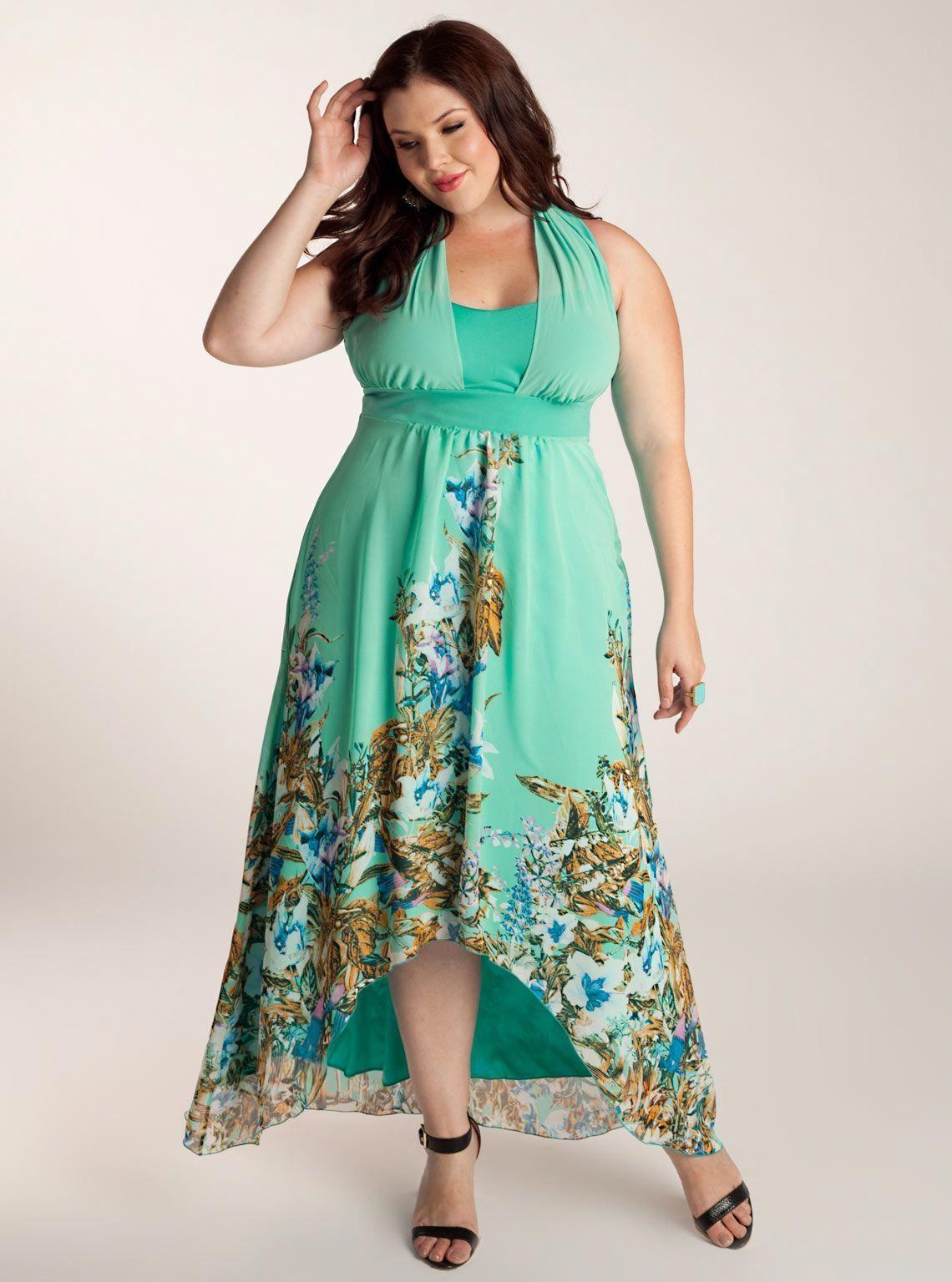 WomenFashionQuotes Women Fashion Quotes Pinterest Dresses